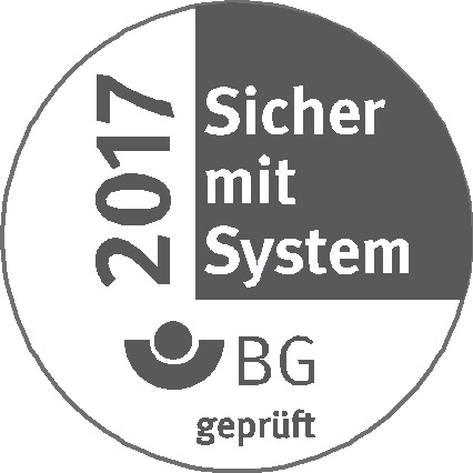 Logo_Gütesiegel_2017