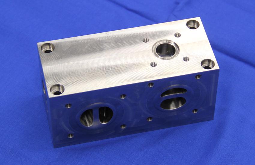 prototypen02_06102015