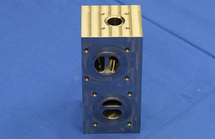 prototypen03_06102015