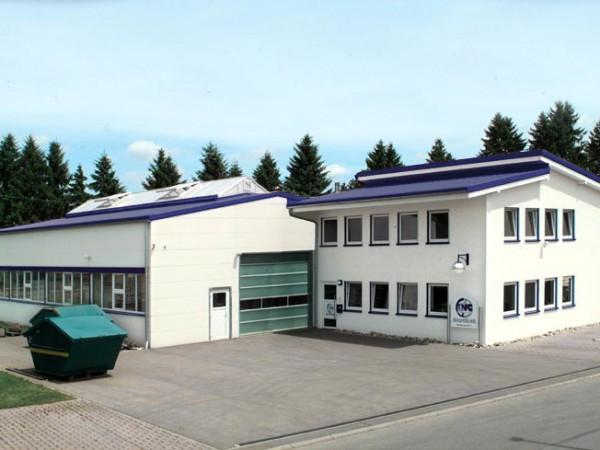 CNC_Dach_Blau
