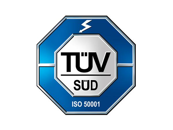TUEVSUD_ISO9001