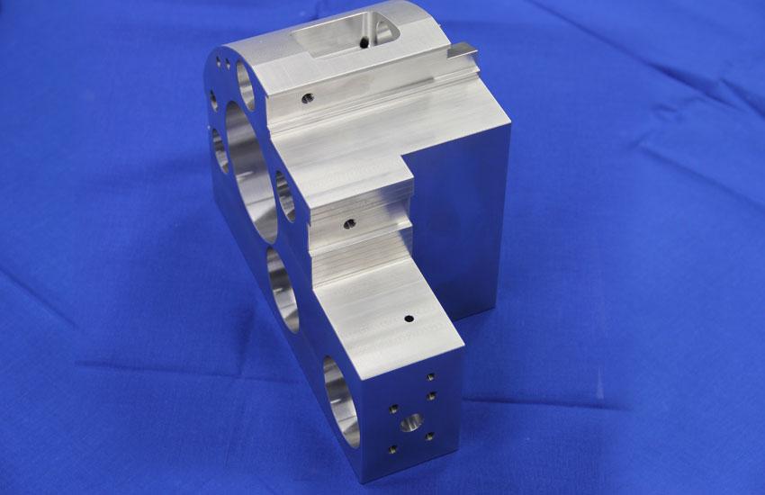 prototypen01_06102015
