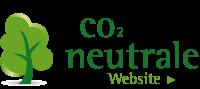Klima neutral